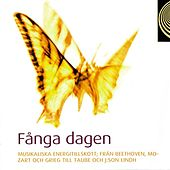 Fånga dagen by Various Artists