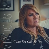 Cada Vez Que Te Vas by Andres Segovia