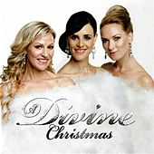 Divine Christmas by Various Artists