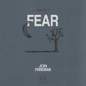 Fear by Jon Foreman