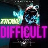Difficult de Zticma