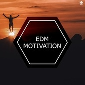 EDM Motivation by Various Artists