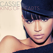 King Of Hearts by Cassie