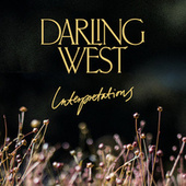 Interpretations de Darling West