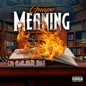 Meaning (Single) de El Guapo