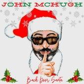 Back Door Santa by John McHugh