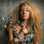 Spotlight by Zhavea