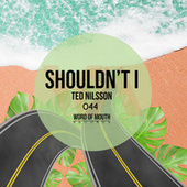 Shouldn't I by Ted Nilsson