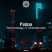 Technology / Unbalanced von Falco