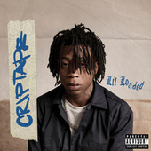 CRIPTAPE by Lil Loaded