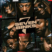 7 Binks de Seven Binks