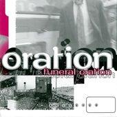 Believer de Funeral Oration