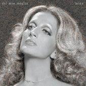 Del Mio Meglio Boxset by Mina