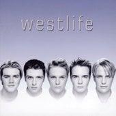 Westlife by Westlife