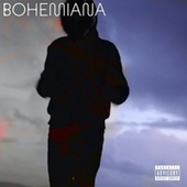 Bohemiana by Tuzen