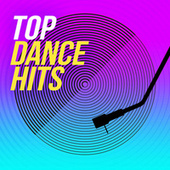 Top Dance Hits de Various Artists