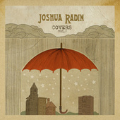 Covers, Vol. 1 by Joshua Radin