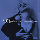 Rescue Me by Madonna