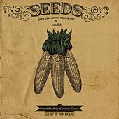 Seeds by Georgia Anne Muldrow