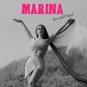 Man's World (Stripped) von MARINA