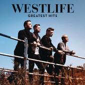 Greatest Hits by Westlife