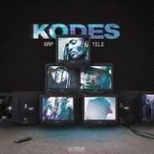 Rap télé de Kodes