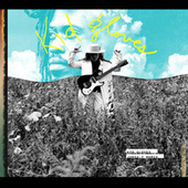 Kid Gloves (Junia-T Remix) de Serena Ryder