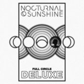 Full Circle (Deluxe) by Nocturnal Sunshine