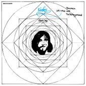 Lola Versus Powerman and the Moneygoround, Pt. I (Deluxe) by The Kinks
