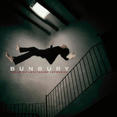 Curso de levitación intensivo de Bunbury