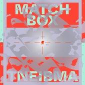 Tneibma Axefield Remix by Matchbox