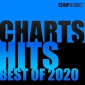 Chart Hits : Best of 2020 by Various Artists