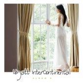 Hyatt Intercontinental: Album 6 by Hyatt Intercontinental