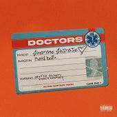 DOCTORS by Shordie Shordie & Murda Beatz