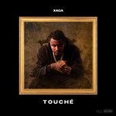 Touché by Xaga