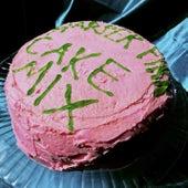 Cake Mix von Harper Finn