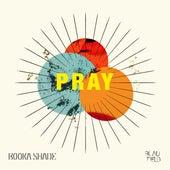 Pray von Booka Shade