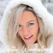 Winter Wonderland (Dark Version) von Lynsay Ryan