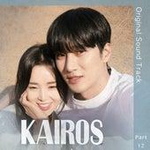 Kairos (Original Television Soundtrack, Pt. 12) de Seo Seonghyuk