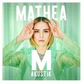 M-Akustik von Mathea