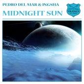 Midnight Sun by Pedro Del Mar