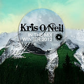 Kris O'Neil Winter 2012 de Various Artists