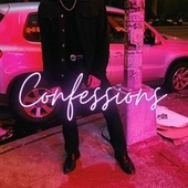 Confessions (feat. N.S) by Young Ea$y