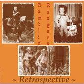 Retrospective de The Ramblin Rangers