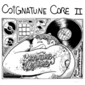 Signatune Core II by Various Artists