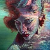 Charlotte Winding von Jim Hendricks