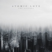 Atomic Love by Uni'sons