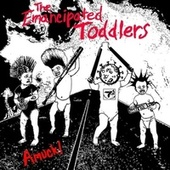 Amuck! by The Emancipated Toddlers