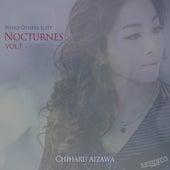 Nocturnes, Vol. I (While Others Sleep) von Chiharu Aizawa