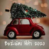 Božični Hiti 2020 by Various Artists